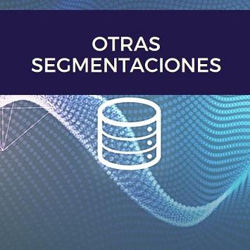 segmentaciones