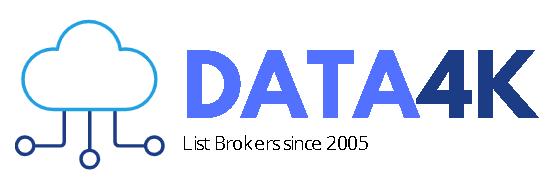 Data4k